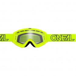 Óculos de Protecção O'NEAL...