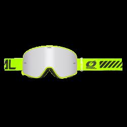 Óculos O'NEAL B-50 Goggle