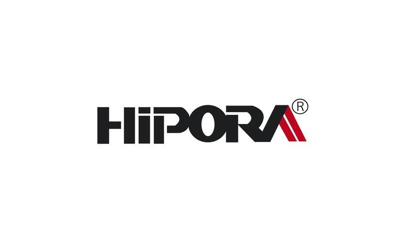 HIPORA foot wear