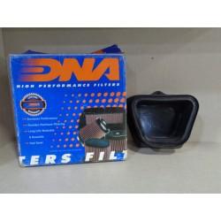 Filtro de ar DNA R-S3599-01