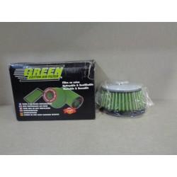 Filtro de ar GREEN MK0498