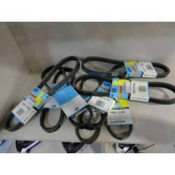 Correia GATES 9802-41814