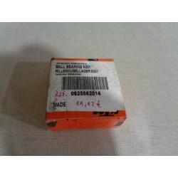 Rolamento KTM 0625.062.014