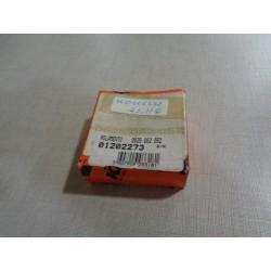 Rolamento KTM 0625.062.052