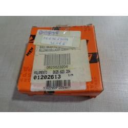 Rolamento KTM 062.562.32.04