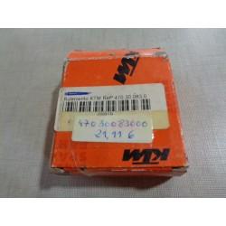Rolamento KTM 47030083000