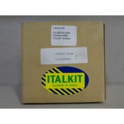 Cilindro ITALKIT SE0041