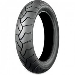 Bridgestone BW502 150/70...