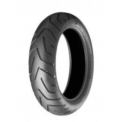 Bridgestone A 41 R 150/70...