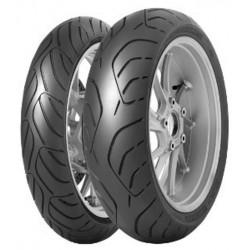 Dunlop Sportmax Roadsmart...
