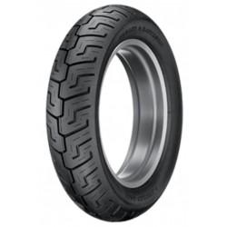 Dunlop D401 Elite S/T H/D...