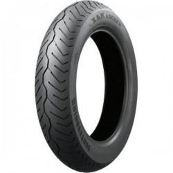 Bridgestone E-Max F...