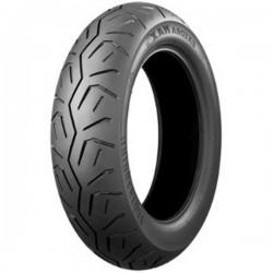 Dunlop K 555 170/80-15 TT...