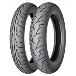 Michelin Pilot Activ...