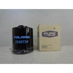 Filtro de óleo PURE POLARIS...
