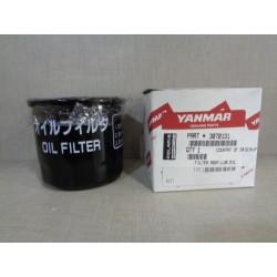 Filtro de óleo YANMAR 3070131