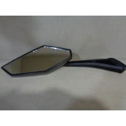 Espelho original KSR 50 Enduro