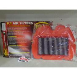 Filtro de ar BMC FM115/04
