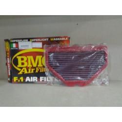 Filtro de ar BMC FM196/03