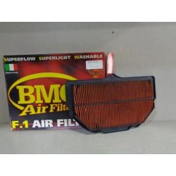 Filtro de ar BMC FM393/04