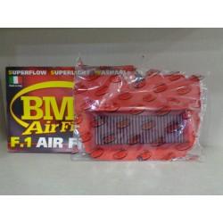 Filtro de ar BMC FM114/04