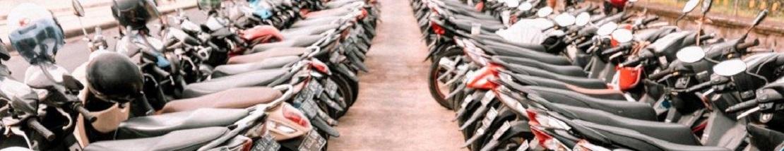 Loja Online motos novas e usadas, não deixe de visitar! clique aqui...